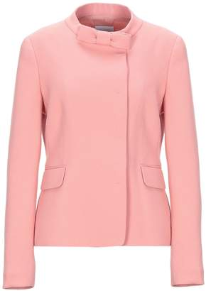 Moschino Cheap & Chic MOSCHINO CHEAP AND CHIC Blazers - Item 49508383LM