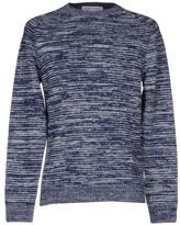 Orlebar Brown Jumper