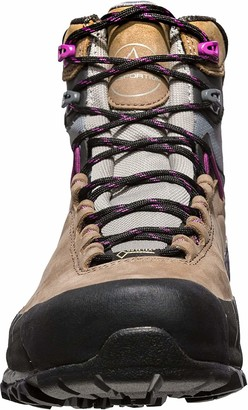 La Sportiva Women's TX5 Woman GTX Low Rise Hiking Boots