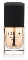 LOLA Cosmetics Nail Strengthener 11ml