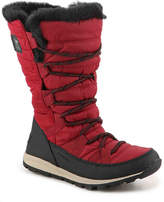 Sorel Whitney Snow Boot - Women's