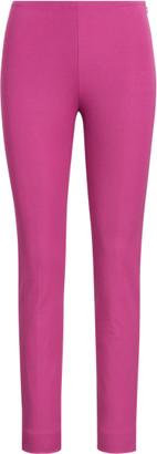 Ralph Lauren Bi-Stretch Skinny Trouser