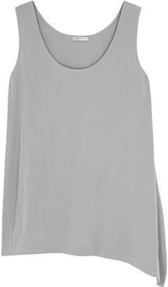 Crea Concept Grey modal-blend top