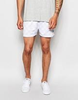 Umbro Rio Shorts