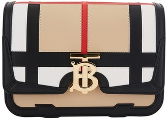 Burberry Small TB cross body bag