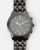 Aldo Wilfram Watch
