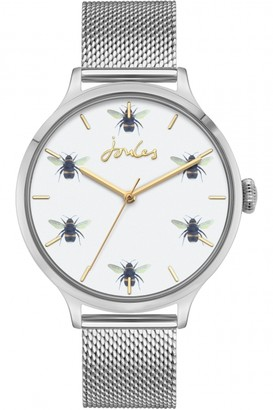 Joules Watch JSL030SM