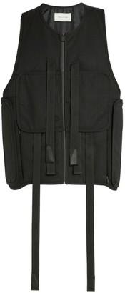 Alyx Modern Tactical Vest