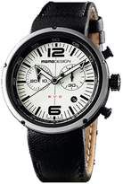 MOMO Design Evo Crono Men's watches MD1012BS-22