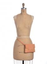 discount designer handbags fja7  Lisa Lemon Loveday Bag in Caramel