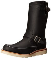 Chippewa Original Collection Men's 1901M00 Engineer Boot