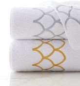 Anali Lessa Bath Towel