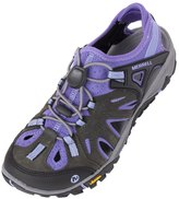 Merrell Women's All Out Blaze Sieve Water Shoes 8128687
