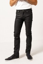 Naked & Famous Denim Skinny Guy Motion Fit Jean