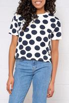 Only Dots Top
