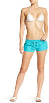 Rip Curl Love And Surf Short
