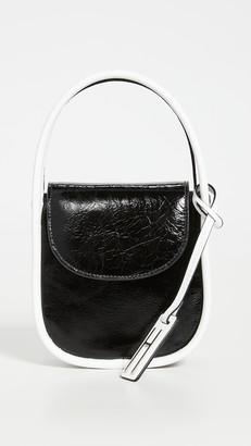 Hayward Micro Lucy Bag