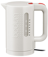 Bodum Large Bistro Water Kettle