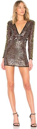 NBD X by Austen Dress