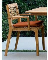 Sunbrella® Dining Chair Cushion