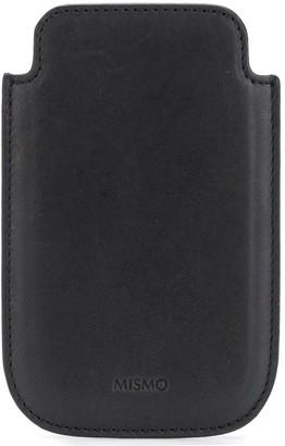 Mismo iPhone 6/7 s case