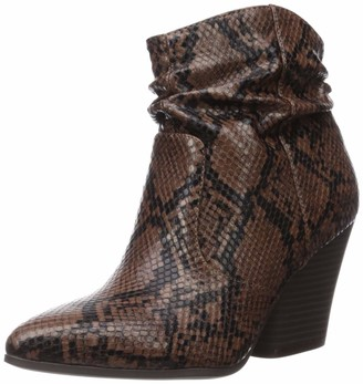 Seven Dials Women's Hanston Fashion Boot