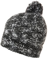 Buff Polar Hat Margo Grey