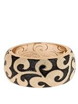 Athena Fornash Bracelet