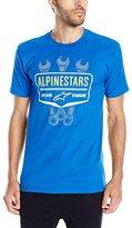 Alpinestars Men's Shift T-Shirt