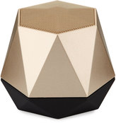 Nanette Lepore Jewel Bluetooth Wireless Speaker