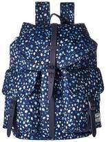 Herschel Dawson X-Small Bags