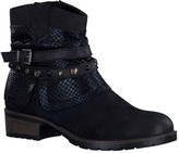 Tamaris Women's Parai Ankle Boot