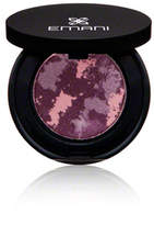 EMANI Mosaic Eye Shadow - Feeling Mischievous