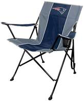 Rawlings Sports Accessories NFL Folding TLG8 Chair
