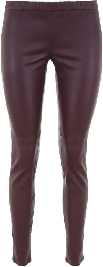 7385422075481 MICHAEL Michael Kors Leggings - ShopStyle UK