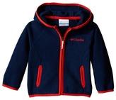 Columbia Kids - Fast Trek Hoodie Boy's Sweatshirt
