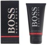 HUGO BOSS Bottled Sport For Men 75ml AFTERSHAVE BALM by