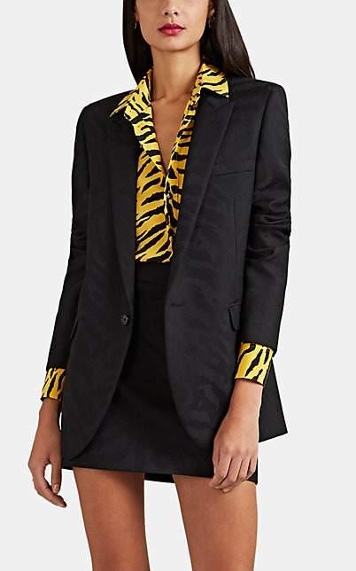 383ed2bb700 Saint Laurent Women's Blazers - ShopStyle