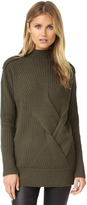 Rag & Bone Dale Turtleneck Sweater