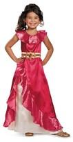 Elena of Avalor Disney® Princess Elena of Avalor Girls' Adventure Dress Classic Costume