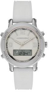 Skechers Lynngrove Analog Digital Chronograph Watch