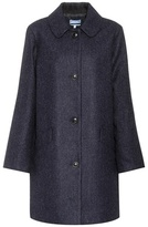 A.P.C. Dolly wool coat