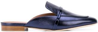 Malone Souliers Jada Flat slippers