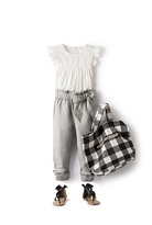Country Road Flannel Pant