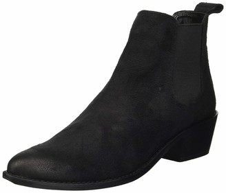Report Women's KIRA Ankle Boot