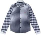 Manuell & Frank Shirts - Item 38655967