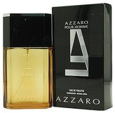 Azzaro by for Men