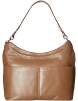 SAS - Edee Handbags