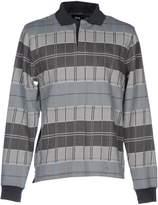 Stussy Polo shirts - Item 12034744