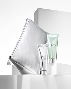 RéVive Perfect Companion Purifying Travel Collection ($250 value)